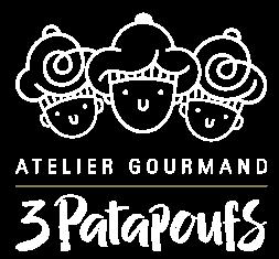 Atelier gourmand, 3 Patapoufs