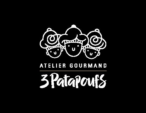 Atelier gourmand offrant des spécialités alsaciennes et bretonnes de qualité, fabriquées avec passion.